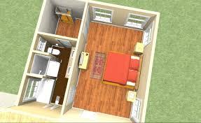 master bedroom with bathroom floor plans. Floor Plans Rendering Executive Master Suite Bedroom With Bathroom D