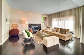 Feng shui tips furniture placement Bed Feng Shui Furniture Living Room Furniture Placement New Living Room Ideas Tips And Decorating Inspirations Feng Interior Design Feng Shui Furniture Ariconsultingco