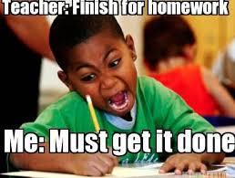 ????? ??? opinion essay yazmak