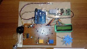 house wiring project ireleast info basic home wiring projects electrical wiring diagrams 2001 kia wiring house