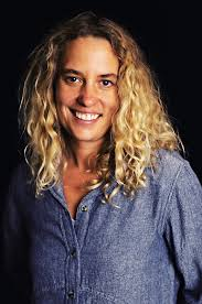 Catherine Smith, Clinical Social Work/Therapist, Holualoa, HI, 96725 |  Psychology Today