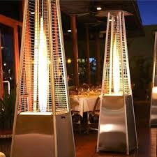 fire sense patio heater costco patio heater patio heaters fire sense fire sense patio heater costco