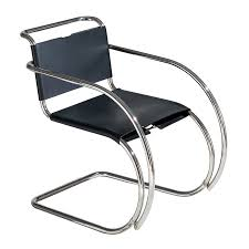 Image Knoll Pamono Mr Chair With Arms