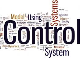 Automatic Control Automatic Control Akin Delibasi