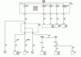 2002 pontiac aztek wiring diagram wiring diagrams best 2003 pontiac aztek wiring harness preview wiring diagram u2022 2002 buick century wiring diagram 2002 pontiac aztek wiring diagram