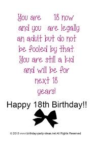 18th Birthday Quotes Mesmerizing Happy 48th Birthday Wishes To My Son Beautiful Of 48 Best 48th