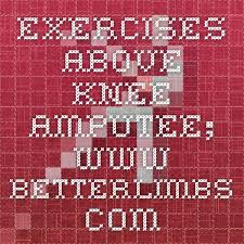 all htc phones atandamp t. exercises - above knee amputee; www.betterlimbs.com all htc phones atandamp t \