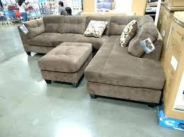 leather sofa under 1000 best sofas under best sleeper sofa under most comfortable couches image of leather sofa under 1000