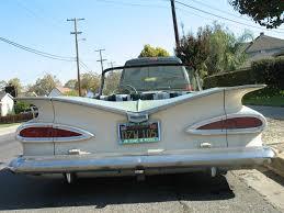 59freak 1959 Chevrolet Biscayne Specs, Photos, Modification Info ...