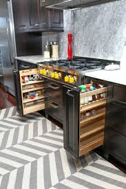kitchen cabinet comparison quality kitchen cabinets kitchen cabinets at home depot canada