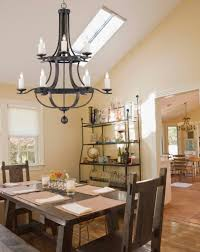 how to clean and care for your chandelier