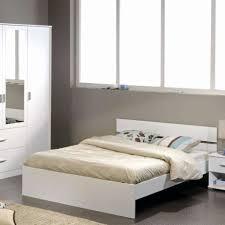 Schlafzimmer Fesselnd Eckschrank Schlafzimmer Design Begehbarer
