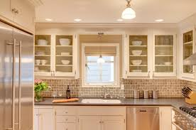 over sink kitchen lighting. lighting over kitchen sink traditional with none 1