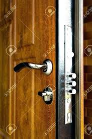 front door knob. Front Door Knobs And Locks Best Knob Lock L