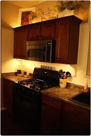 Over the cabinet lighting Led Strip Over Kitchen Cabinet Lighting Comfortable Over Cabinet Kitchen Lighting Lighting Kitchen Cabinets Top Dans Earl Over Kitchen Cabinet Lighting Comfortable Over Cabinet Kitchen