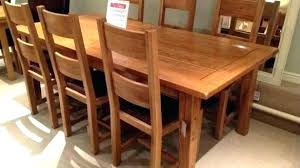 dining table set clearance clearance dining table and chairs dining room chairs clearance dining room chairs