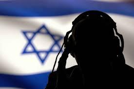 La logica dell'invisibile: come funziona e che ruolo ha lo Shin Bet - JoiMag