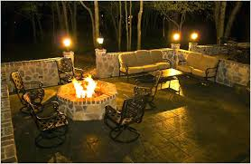 inspirational patio lights home depot and medium size of outdoor depot string patio lights tar outdoor