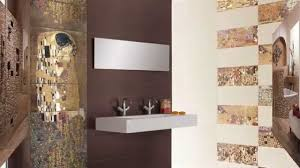 Neue Badezimmer Fliesen Designs Einfach