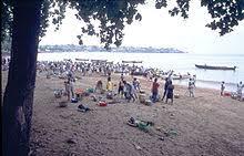 Resultado de imagem para IMAGENS DE RECEITAS DE COMIDA DE ASHMORE AND CARTIER ISLANDS