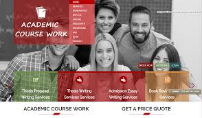 academiccoursework co uk reviews