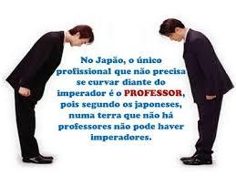 Resultado de imagem para BRASIL E JAPÃO CHARGES