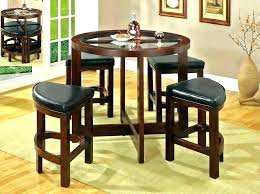round bistro table set chic pub and chair sets indoor chairs uk rou indoor bistro table and chairs small