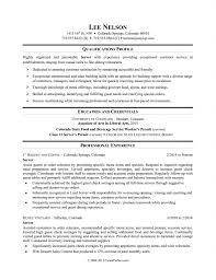 Job Description Of A Bartender For Resume Fancy Food Server Job Description Forume On Catering Sample 83