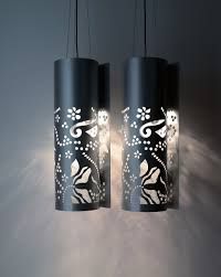 pendant lights charming hanging lights from ceiling fancy lights india black pendant light