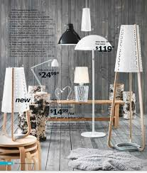ikea lighting catalogue. Floor Lamp! Craft Room LightingIkea CatalogueCraft Ikea Lighting Catalogue K