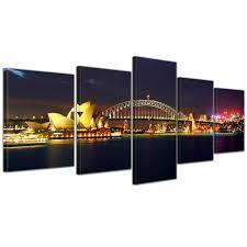 <b>5 Panel Canvas</b> | Wayfair.co.uk