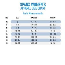 Spanx Plus Size Velvet Leggings Zappos Com