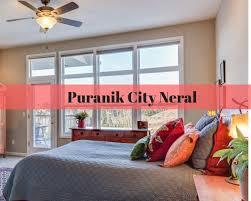 Puranik City Neral Mumbai | www.puranikcityneral.houseey.com/
