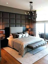 bedroom sets designs. Delighful Bedroom Design Bedroom Furniture Spectacular Ideas Contemporary  Sets Designs Irrational Best About Modern On White In Bedroom Sets Designs E