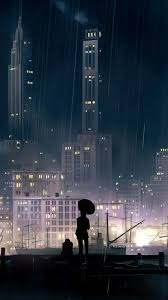 Anime scenery wallpaper ...