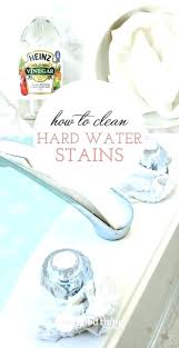how to remove bathtub how to remove bathtub yellow stain in bathtub superb how to remove hard water stains from remove bathtub drains