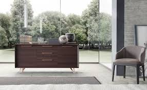 urban decor furniture. Urban Decor Furniture. Furniture G