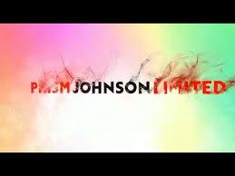 Image result for prism johnson