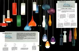 mid century pendant lighting. Mid Century Pendant Lighting