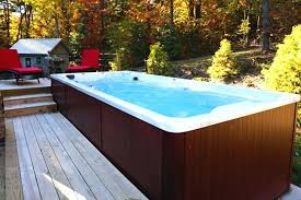 in ground spa cost in ground swim spa cost in ground spa pool cost