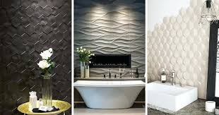 home improvement textured tiles for bathroom tile idea install to add texture your ideas white