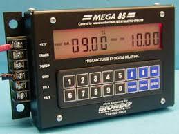 biondo mega 450 related keywords biondo mega 450 long tail biondo mega 450 wiring diagram circuit diagrams