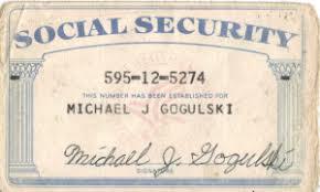 Theft Theft Wikipedia Theft Identity Qua Identity Wikipedia Wikipedia Identity Qua Qua Identity