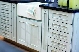full size of kitchen modern glass cabinet pulls glass cup pulls cabinet hardware pulls