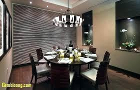farmhouse dining room light fixtures. Farmhouse Dining Room Light Fixtures Modern Lighting L
