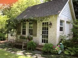 diy garden office plans. Wonderful Office Diy Garden Office Creative Plan Office Plans Large Size P In Diy Garden Office Plans