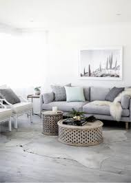 design living room furniture. Sofa For Small Living Room Luxury Unique Tables Design Center New Teal Couch Furniture