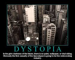 dystopian literature lessons teach dystopian hoopla