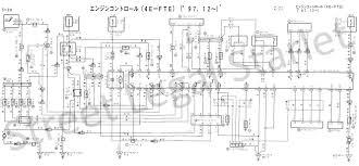 mr2 wiring diagram mr2 image wiring diagram mr2 wiring diagram mr2 auto wiring diagram schematic on mr2 wiring diagram