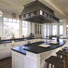 kitchen island with stove ideas. Kitchen Island Design Ideas With Stove U